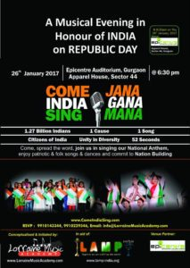 come_india-sing_project