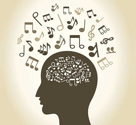 benefit of music education