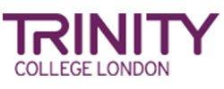 Trinity College London, U.K.