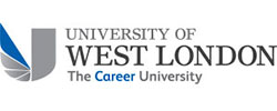 London College of Music, University of West London, U.K.