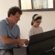 Piano house concert