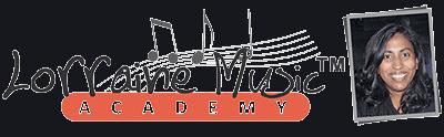 Lorraine Music Academy