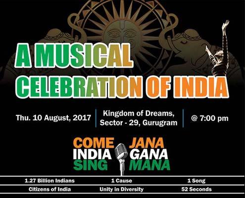 a-musical-celebration-of-india-come-india-sing-jana-gana-mana