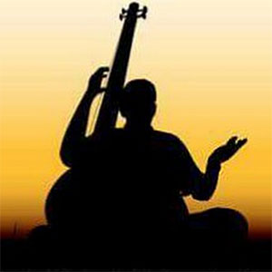 Indian classical singing classes