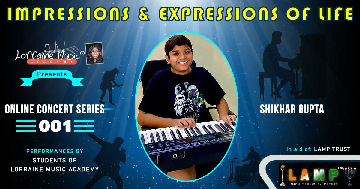 Piano classes and lessons