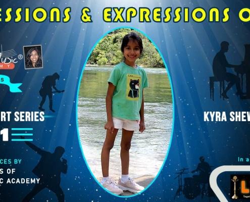 Piano classes for kdis