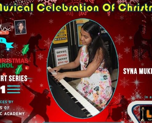 online piano classes and lessons