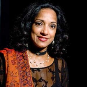 Dr. Marialena Fernandes