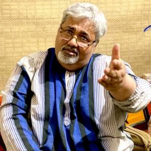 Dr. Prasana Mhhaiisalkar