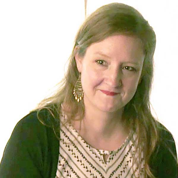 Online piano classes with Melanie Hardage